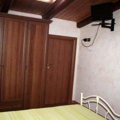 Отель Agriturismo Cascina Concetta Пиццо удобства в номере фото 2
