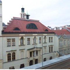 Отель Kaiser Royale Top 29 by Welcome2vienna Апартаменты с различными типами кроватей фото 6