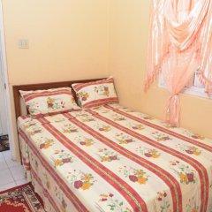 Отель Almond Lodge Номер Делюкс с различными типами кроватей фото 6