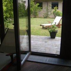Апартаменты Ski & Holiday Self-Catering Apartments Fortuna Семейные апартаменты с 2 отдельными кроватями фото 8