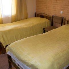 Отель Armen's B&B Армения, Татев - отзывы, цены и фото номеров - забронировать отель Armen's B&B онлайн удобства в номере фото 2