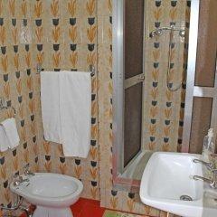 Отель Franca 2* Стандартный номер разные типы кроватей фото 8