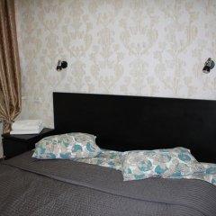 Гостиница Мария 2* Номер Комфорт с различными типами кроватей фото 6