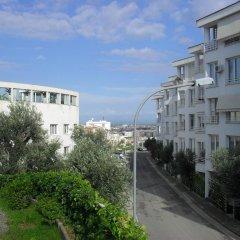 Отель Kodra e Diellit Residence Албания, Тирана - отзывы, цены и фото номеров - забронировать отель Kodra e Diellit Residence онлайн фото 5