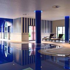 Отель Pestana Sintra Golf бассейн фото 2