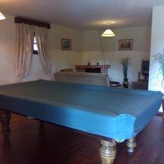 Отель Quinta do Lagar спа