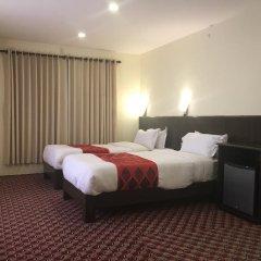 Отель Fewa Holiday Inn Непал, Покхара - отзывы, цены и фото номеров - забронировать отель Fewa Holiday Inn онлайн сейф в номере