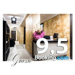 Отель Acanto Room Deluxe спа фото 2