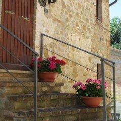 Отель B&B Carboni Италия, Трайа - отзывы, цены и фото номеров - забронировать отель B&B Carboni онлайн фото 13