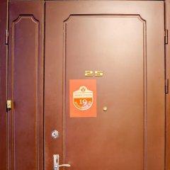 Мини-отель Большой 19 Санкт-Петербург удобства в номере фото 2