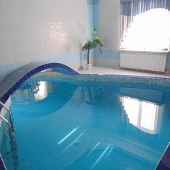 Гостиница 1001 Ночь в Тольятти 1 отзыв об отеле, цены и фото номеров - забронировать гостиницу 1001 Ночь онлайн бассейн