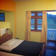 Lark Nest Hotel комната для гостей фото 2