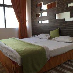 Отель Everest International Hotel ОАЭ, Дубай - 1 отзыв об отеле, цены и фото номеров - забронировать отель Everest International Hotel онлайн комната для гостей фото 11