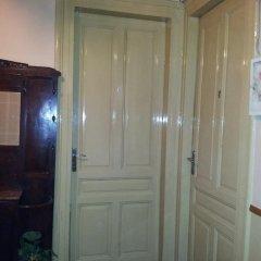 Отель Efesos - Hostel Греция, Афины - отзывы, цены и фото номеров - забронировать отель Efesos - Hostel онлайн ванная