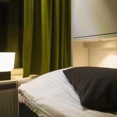 STF Göteborg City Hotel удобства в номере фото 2