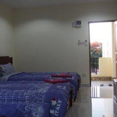 Отель Penhouse Hotel Pattaya Таиланд, Паттайя - отзывы, цены и фото номеров - забронировать отель Penhouse Hotel Pattaya онлайн детские мероприятия фото 2