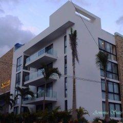 Отель Armonia Suite 303 4* Апартаменты фото 3