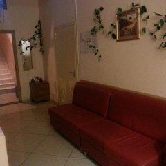 Гостиница Chayka Inn комната для гостей фото 5