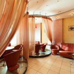 Гостиница Империал в Саратове 3 отзыва об отеле, цены и фото номеров - забронировать гостиницу Империал онлайн Саратов спа фото 2