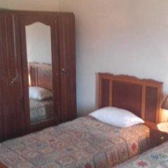 Отель Pensao Bela Vista 2* Стандартный номер разные типы кроватей фото 2