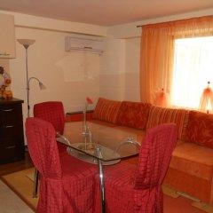 Отель Dom Eli Болгария, Поморие - отзывы, цены и фото номеров - забронировать отель Dom Eli онлайн комната для гостей фото 4