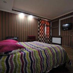 Отель Bridge Полулюкс с двуспальной кроватью фото 20