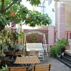 Отель Thanh Luan Hoi An Homestay фото 2