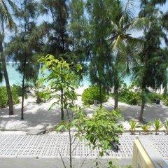 Отель Loona Hotel Мальдивы, Северный атолл Мале - отзывы, цены и фото номеров - забронировать отель Loona Hotel онлайн