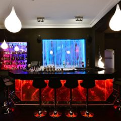 Отель DORMERO Hotel Berlin Ku'damm Германия, Берлин - отзывы, цены и фото номеров - забронировать отель DORMERO Hotel Berlin Ku'damm онлайн развлечения