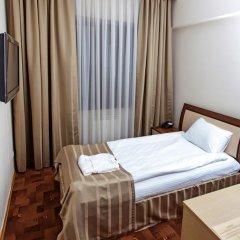 Отель Алма 3* Номер категории Эконом фото 41