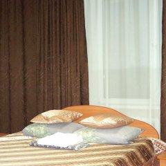 Гостиница Четыре Комнаты спа