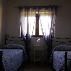 Отель Villa Fonte Chiara Виторкиано детские мероприятия