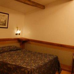 Отель Il Granaio Di Santa Prassede B&B Италия, Рим - отзывы, цены и фото номеров - забронировать отель Il Granaio Di Santa Prassede B&B онлайн спа фото 2