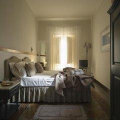 Отель Ai Lumi 3* Стандартный номер фото 6