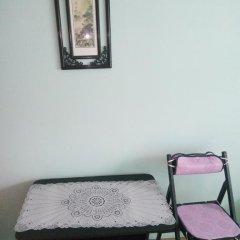 Гостиница Komnaty na Nevskom Prospekte 3* Номер категории Эконом с различными типами кроватей фото 16