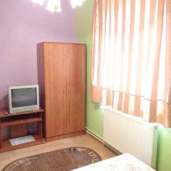 Отель Naša Tvrđava Guest Accommodation 3* Стандартный номер фото 22