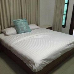Отель Oriental Smile B&b 3* Улучшенный номер фото 12