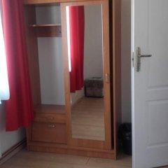 Hostel Lotniskowy комната для гостей фото 5