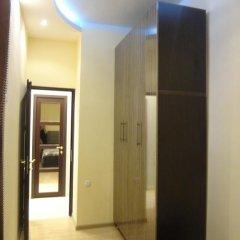 Отель Modern Komitas Flat интерьер отеля