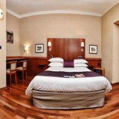Отель George Sand Франция, Париж - отзывы, цены и фото номеров - забронировать отель George Sand онлайн комната для гостей