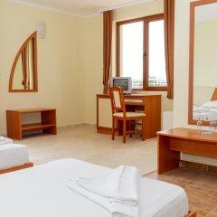 Hotel Malibu 3* Полулюкс фото 4