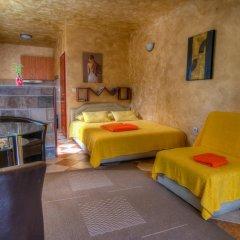 Апартаменты Apartments Vukovic Студия с различными типами кроватей фото 34