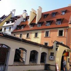 Отель Arte-locum Польша, Вроцлав - отзывы, цены и фото номеров - забронировать отель Arte-locum онлайн фото 2