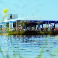 Отель Noy Land фото 4