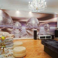Апартаменты Luxury Apartments Stockholm Стокгольм интерьер отеля фото 2