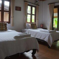 Отель Villa Sayada 2* Стандартный номер с различными типами кроватей фото 3