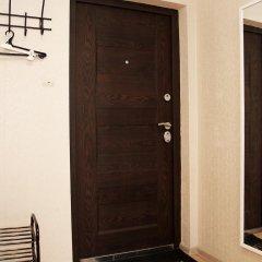 Апартаменты Apart Lux Сокол удобства в номере