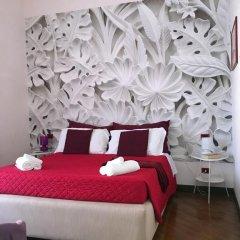 Апартаменты Atelier Atenea Apartments Апартаменты фото 24