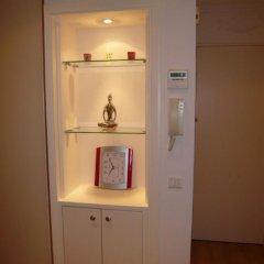 Апартаменты Nice - Paillon apartment by Stay in the heart of ... Апартаменты с различными типами кроватей фото 33