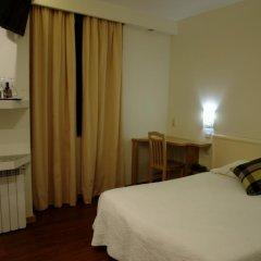 Hotel Universal 2* Стандартный номер разные типы кроватей фото 2